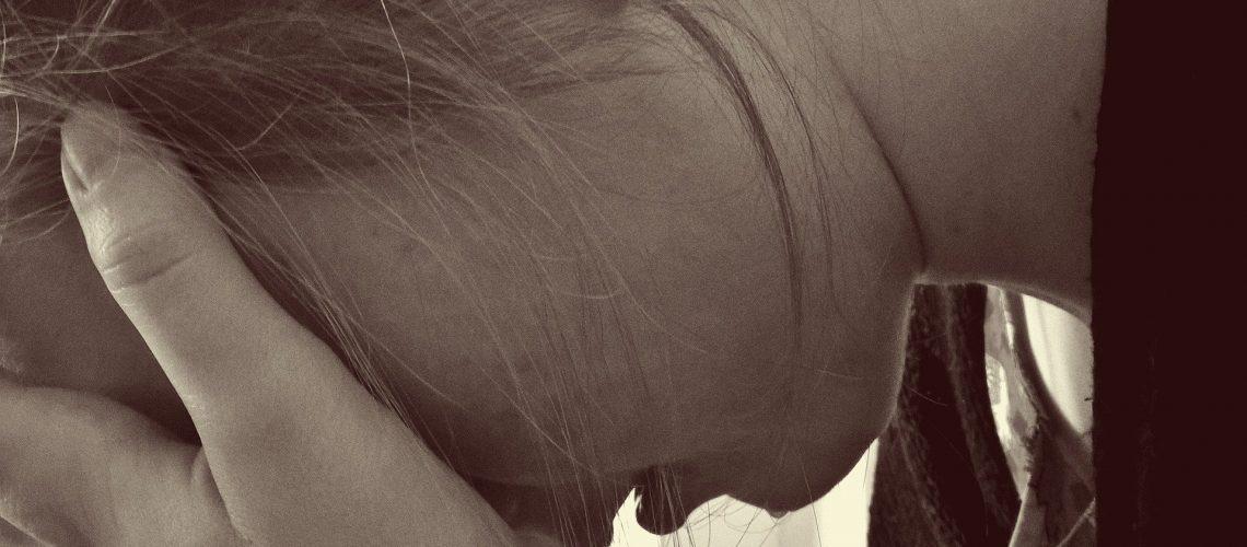 ليله الدخله, الحياه الزوجيه, الخيانه الزوجيه,ليله الزفاف, ليله الدخله بالاسلام, العلاقة الزوجية, الزواج السعيد,السعادة الزوجية, تربيه الأطفال, مشاكل زوجيه, اسباب الطلاق, فترة الخطوبه, نصائح للمقبلين علي الزواج, هويدا الدمرداش